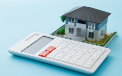 住宅ローンの借り換えはより低金利が原則! でも15.2%は毎月返済額が増える?