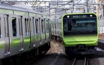 山手線29駅の家賃相場が安い駅ランキング! 2018年版