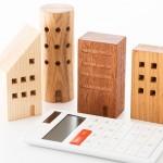 あなたの都道府県のマンション、平均年収の何倍で買える?
