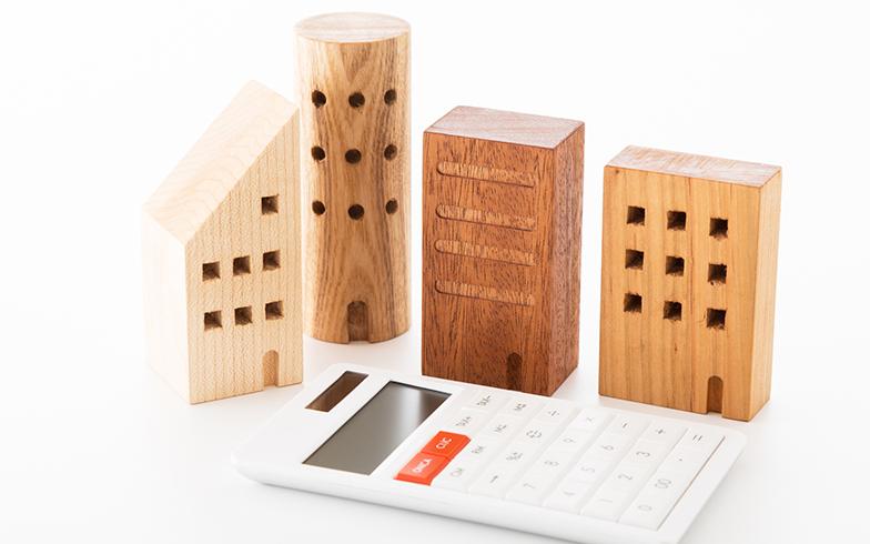 あなたの都道府県のマンション、平均年収の何倍で買える ?
