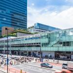 「新宿駅」まで電車で30分以内、家賃相場が安い駅ランキング 2018年版