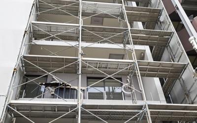 「旧耐震」のマンション、買ったらだめですか? 住まいのホンネQ&A(9)