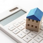 住宅ローン選びに変化?ネット専用の住宅ローンの利用率が急増