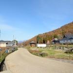 デュアルライフ・二拠点生活[2] 長野県小布施 自分のスキルが地域の役に立つ感覚、刺激的な人とのつながりは都会生活だけでは得られない