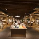 「TSUTAYA BOOKSTORE ホームズ新山下店」レポート。家具店・ホームセンターと本屋が融合!?