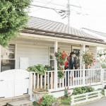 DIY可の賃貸物件の先駆け「ジョンソンタウン」レポート。埼玉にある米国の暮らしとは?
