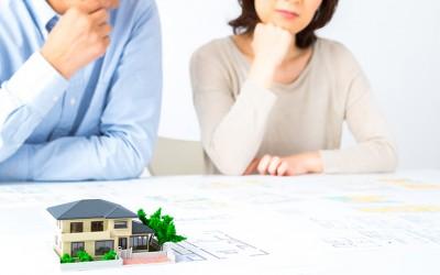 「次世代住宅ポイント制度」創設! 消費増税の前と後、どちらで買うべき?