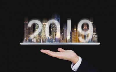 「変調」の1年? 2019年の不動産市場を4つのキーワードで予測