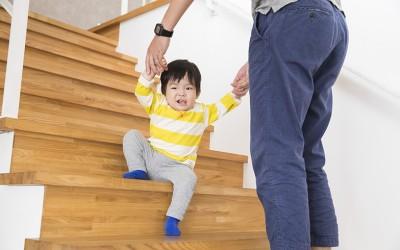 赤ちゃんのいる家庭は、災害時の備えにどんなものを用意している?