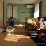 ZEH(ゼッチ)を子どもと体験してきた! 無料宿泊体験も期間限定で可能