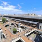 「大宮駅」まで電車で30分以内、家賃相場が安い駅ランキング 2019年版