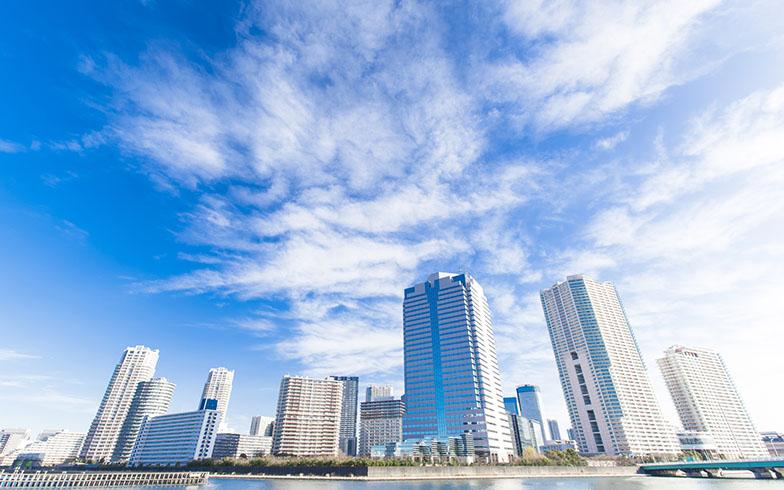 首都圏の2018年の中古マンション動向、件数は横ばい、価格は上昇。新築と比較すると…(39)