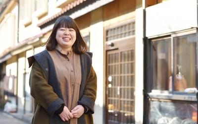 ゆれる民泊、被災地でも 釜石「あずま家」ゲストハウスへの挑戦