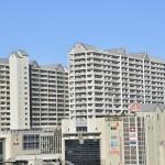 2019 「SUUMO住みたい街ランキング」関西版発表!総合1位は2年連続「西宮北口」