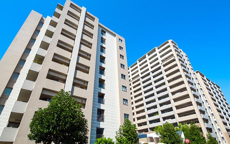 新築マンションの購入者は「既婚世帯の共働きが6割超」! その実態は?
