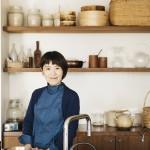 料理家のキッチンと朝ごはん[3]前編 ワタナベマキさんの10分でできるカリッふわっトーストと目玉焼き