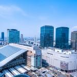 「大阪駅」まで電車で30分以内の家賃相場が安い駅ランキング! 2019年版