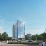 画像:NTT都市開発
