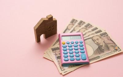 「賃貸で家賃交渉ってアリ?」 住まいのホンネQ&A(10)