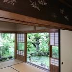 古都鎌倉の街並みを守れ! 市所有「旧村上邸」を通じてSDGsを考える