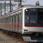 東急東横線の駅、家賃相場安い駅ランキング! 2019年版
