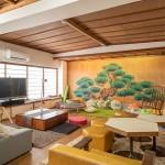 福岡で誕生、100年先の暮らしを模索する実験的コミュニティ