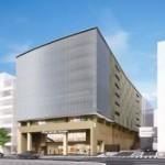 画像:京阪ホールディングス