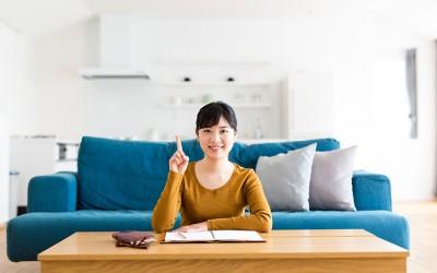 次世代住宅ポイント制度の発行申請がスタート!ところで、どんなポイントだっけ?