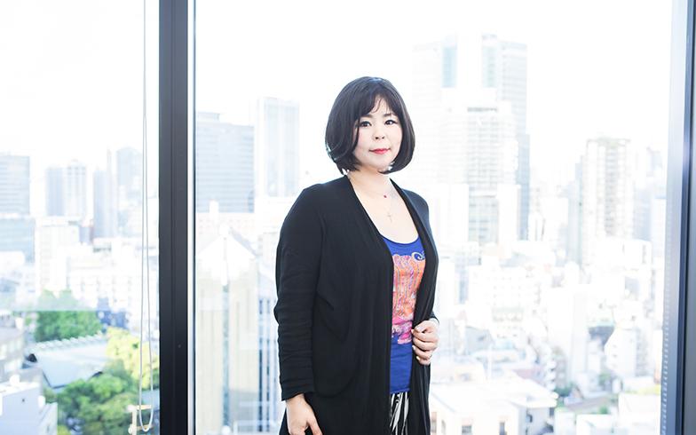 大の住宅好き作家・高殿円の新刊エッセイ『35歳、働き女子よ家を持て!』インタビュー