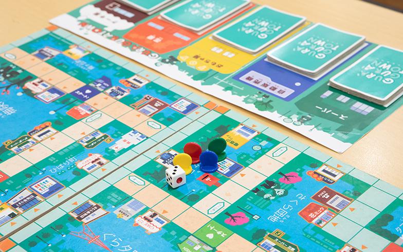 「防災ゲーム」が楽しい! 子ども・大人へのオススメ3選