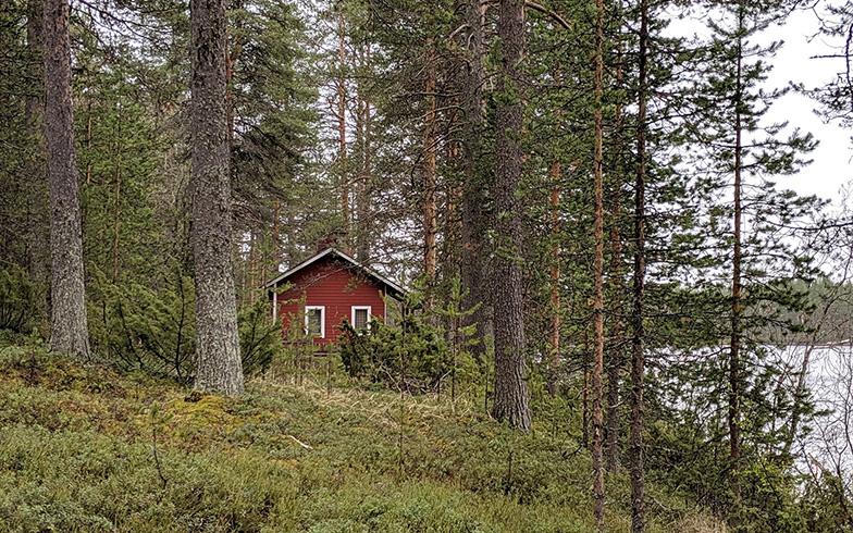 二拠点生活(デュアルライフ)は日本で定着する? 先進国・フィンランドの暮らしを訪ねた