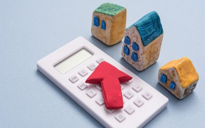 増税後の住宅購入。消費税の仕組みや支援策の理解度で意欲が変わる?