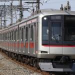 【カップル編】東急東横線沿線の中古マンション価格相場が安い駅ランキング