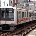 【ファミリー編】東急東横線で中古マンション価格相場が安い駅ランキング 2019年