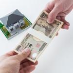 戸建て注文住宅、2018年度は贈与額が増加。非課税枠拡大で今後はどうなる?