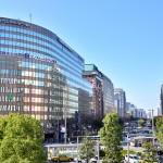 「博多駅」から30分以内、シングル向け物件の家賃相場が安い駅ランキング