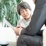 80代女性「不動産屋6件に断られました」。高齢者の賃貸入居の今