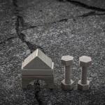 地震の備えは建物だけじゃダメ! 地盤対策で安心な暮らしを
