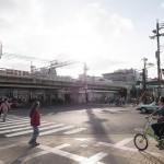 賛否両論! 大阪のディープゾーン「新今宮」は星野リゾート進出でどう変わる? 街の声は