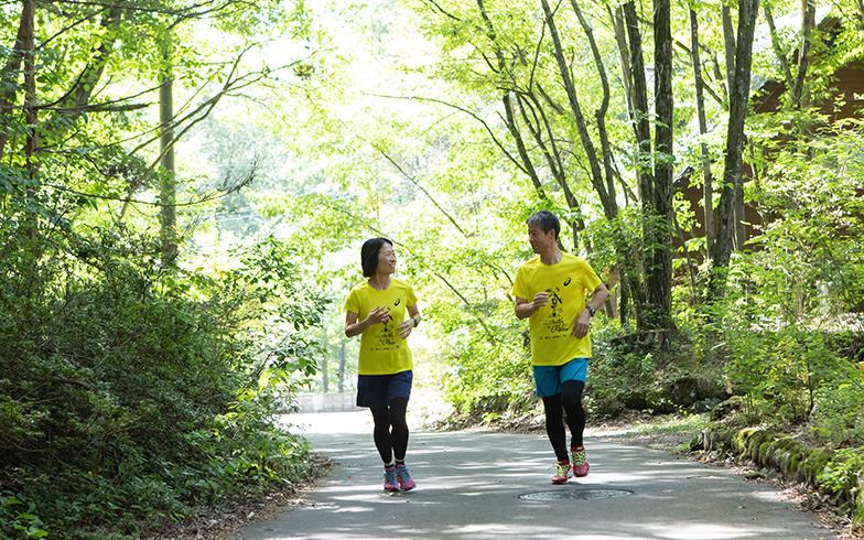 デュアルライフ・二拠点生活[20]横浜と軽井沢。定年前にプレ移住した理由