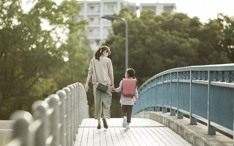 シェアハウスはシングルマザーの助けになる? 母子家庭の厳しい賃貸事情