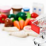 首都圏スーパーマーケットの戦略。地元で愛されるための裏側とは