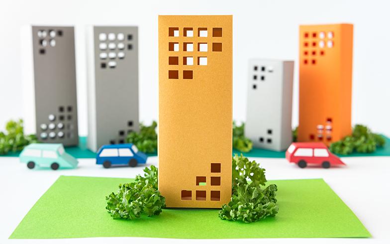 あなたは「旧耐震マンション」の建築時期を知っていますか?
