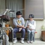 学生と高齢者、互いの「距離感」を大切に。次世代下宿「京都ソリデール」の暮…