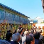 サ高住「ゆいまーる花の木」に込めた、秩父市×豊島区が目指すアクティブシニアの未来とは