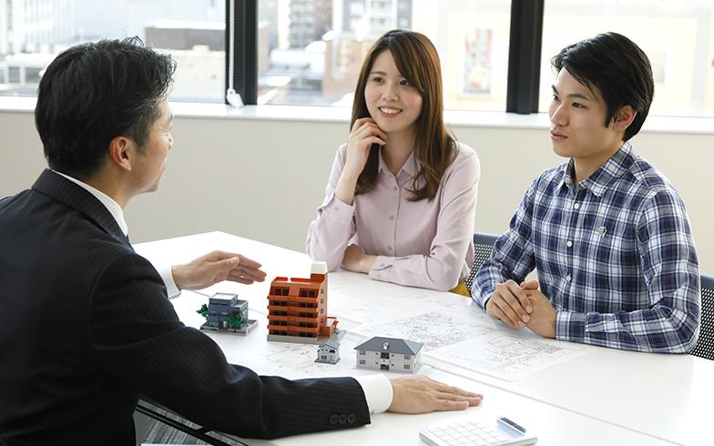 住宅購入はじっくりと。増税前に購入したいと考えた人は昨年より大幅ダウン