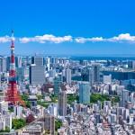 東京23区の家賃相場が安い駅ランキング 2019年版