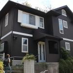 サブスク型住居サービス「ADDress」を体験。暮らしの新たな価値を見た