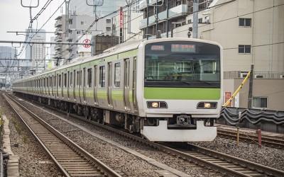 山手線29駅の駅、家賃相場が安い駅ランキング! 2020年版