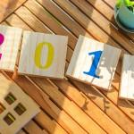 「災害対策」「マンション管理の重要性」「住まい選びの多様化」…2019年不動産市場を5つのキーワードで振り返る